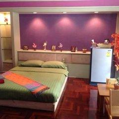 Отель B&b 22 House 3* Номер Делюкс фото 18