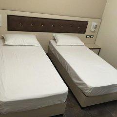 Herges Hotel комната для гостей фото 5