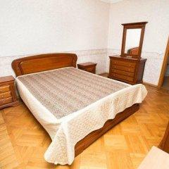Апартаменты Sadovoye Koltso Apartments Akademicheskaya Апартаменты фото 19