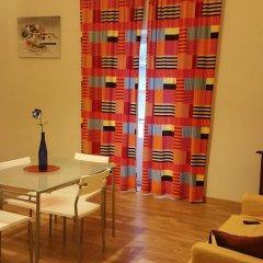 Отель Palazzo Gancia Апартаменты фото 32