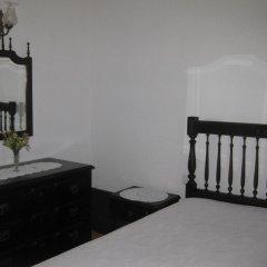 Отель Hospedaria Boavista удобства в номере фото 2