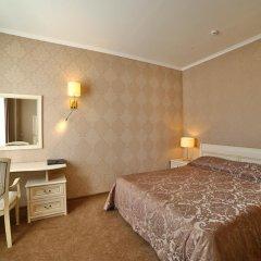 Гостиница Авиа Люкс повышенной комфортности с различными типами кроватей фото 3
