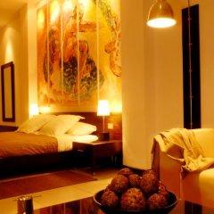 Park Street Hotel Colombo комната для гостей фото 3