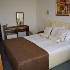 Sunshine Pearl Hotel комната для гостей фото 2