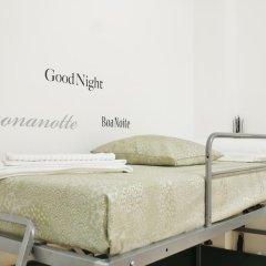 Отель Le tue Notti a San Pietro спа