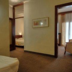 Hotel Abc 3* Стандартный номер с различными типами кроватей фото 3