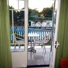 Апарт-Отель Quinta Pedra dos Bicos 4* Апартаменты с 2 отдельными кроватями фото 16