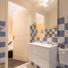Отель Villa La Tour 3* Стандартный номер фото 23