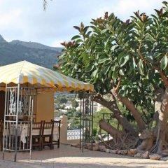Отель Villas Costa Calpe фото 8