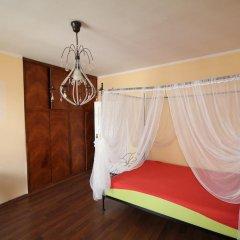 Отель Apartamenty Gdańsk - Apartament Długa II Гданьск удобства в номере фото 2