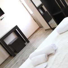Отель B&B Old Tbilisi 3* Номер Делюкс с различными типами кроватей фото 5
