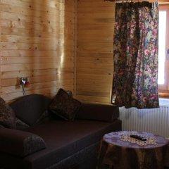 Гостиница Asher комната для гостей фото 3