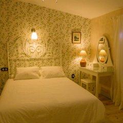 Отель El Elanio комната для гостей фото 2