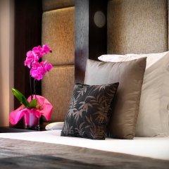 Hotel Riu Palace Bonanza Playa ванная