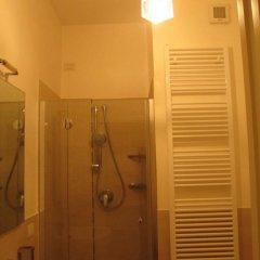 Отель Fontana Trecentomila Лечче ванная фото 2