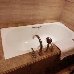 Royal Mediterranean Hotel 5* Номер Комфорт с различными типами кроватей фото 2