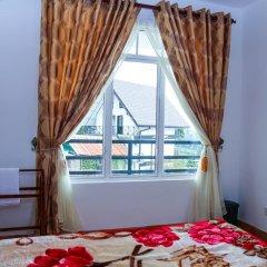 Отель Zion комната для гостей фото 5