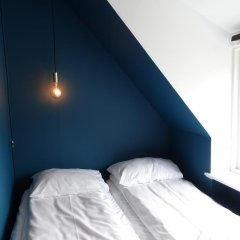 Trolltunga Hotel 2* Номер категории Эконом с различными типами кроватей фото 8