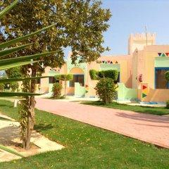 Отель Mirage Bay Resort and Aqua Park 5* Стандартный номер с различными типами кроватей фото 3