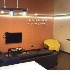 Апартаменты Deira Apartments детские мероприятия