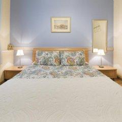 Отель Classic Apartments - Suur-Karja 18 Эстония, Таллин - отзывы, цены и фото номеров - забронировать отель Classic Apartments - Suur-Karja 18 онлайн комната для гостей фото 2
