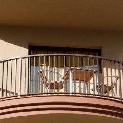 Отель Galicia Испания, Фуэнхирола - отзывы, цены и фото номеров - забронировать отель Galicia онлайн детские мероприятия фото 2