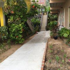 Отель Lanta Garden Home Ланта фото 10