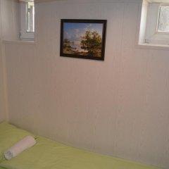 Гостиница Арт Галактика Номер Single с различными типами кроватей фото 16