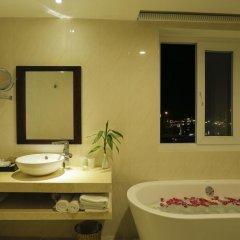 River Suites Hoi An Hotel 3* Номер Делюкс с различными типами кроватей фото 8
