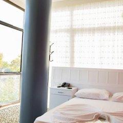 Tuzla Anı Hotel Турция, Стамбул - отзывы, цены и фото номеров - забронировать отель Tuzla Anı Hotel онлайн комната для гостей фото 8