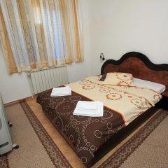 Отель Kareliya Complex Симитли удобства в номере