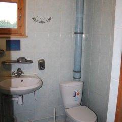 Гостиница Boiarinov Dvor ванная фото 2