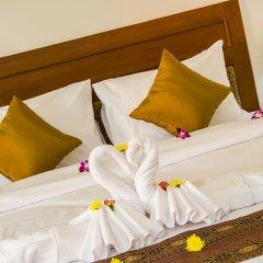 Отель Airport Resort & Spa спа фото 2