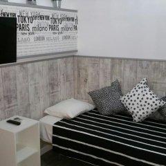 Апартаменты Aparsol Apartments Студия с различными типами кроватей фото 10