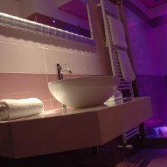 Отель Resort Nando Al Pallone 4* Номер Комфорт фото 30