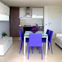 Апартаменты Case Sicule - Sea View Apartment Поццалло в номере фото 2