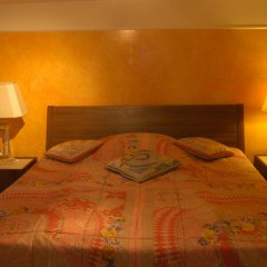 Отель Lindas Beauty Bed And Breakfast 3* Апартаменты фото 6