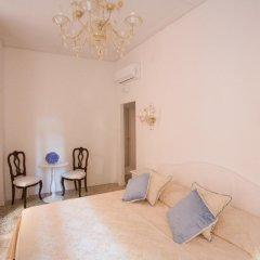 Отель Antico Mercato Италия, Венеция - отзывы, цены и фото номеров - забронировать отель Antico Mercato онлайн комната для гостей фото 2