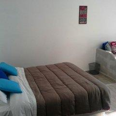 Апартаменты Azalea Studios & Apartments Номер категории Премиум с различными типами кроватей фото 3