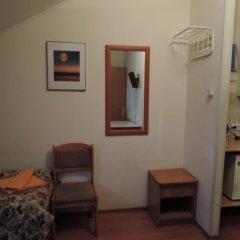 Гостиница АВИТА Стандартный номер с различными типами кроватей фото 4