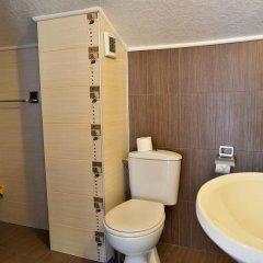 Отель Zigen House 3* Полулюкс фото 7