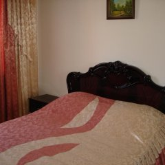Гостиница Absolut Inn в Барнауле отзывы, цены и фото номеров - забронировать гостиницу Absolut Inn онлайн Барнаул детские мероприятия