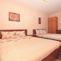 Апартаменты Альт Апартаменты (40 лет Победы 29-Б) Апартаменты с разными типами кроватей фото 17