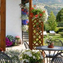 Отель La Roche Hotel Appartments Италия, Аоста - отзывы, цены и фото номеров - забронировать отель La Roche Hotel Appartments онлайн фото 10