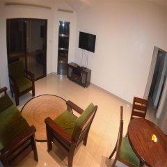 Отель Bayview Cove Resort 3* Студия Делюкс с различными типами кроватей фото 3