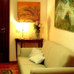 Отель B&B gil d'o Прамаджоре комната для гостей фото 5