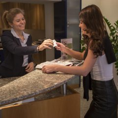 Отель Starlight Suiten Hotel Renngasse Австрия, Вена - 4 отзыва об отеле, цены и фото номеров - забронировать отель Starlight Suiten Hotel Renngasse онлайн спа фото 2