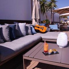 Отель K+K Hotel Picasso Испания, Барселона - 1 отзыв об отеле, цены и фото номеров - забронировать отель K+K Hotel Picasso онлайн в номере