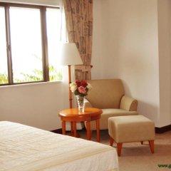 Апартаменты Garden View Court Serviced Apartments Апартаменты с различными типами кроватей фото 3