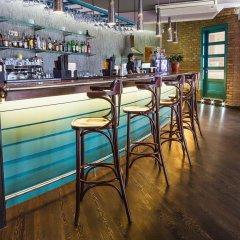 Робин Бобин Мини-Отель гостиничный бар